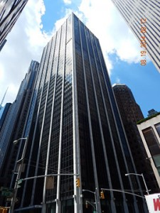 1185 Avenue of the Americas