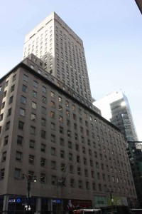 530 Fifth Avenue
