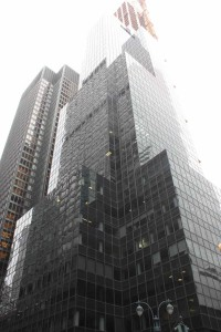 600 Lexington Avenue