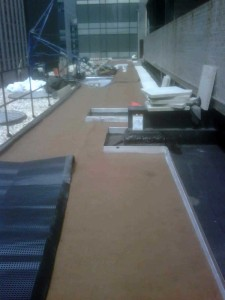 ROOFING-1a
